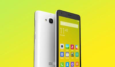 Xiaomi Redmi 2 ஸ்மார்ட் போன்
