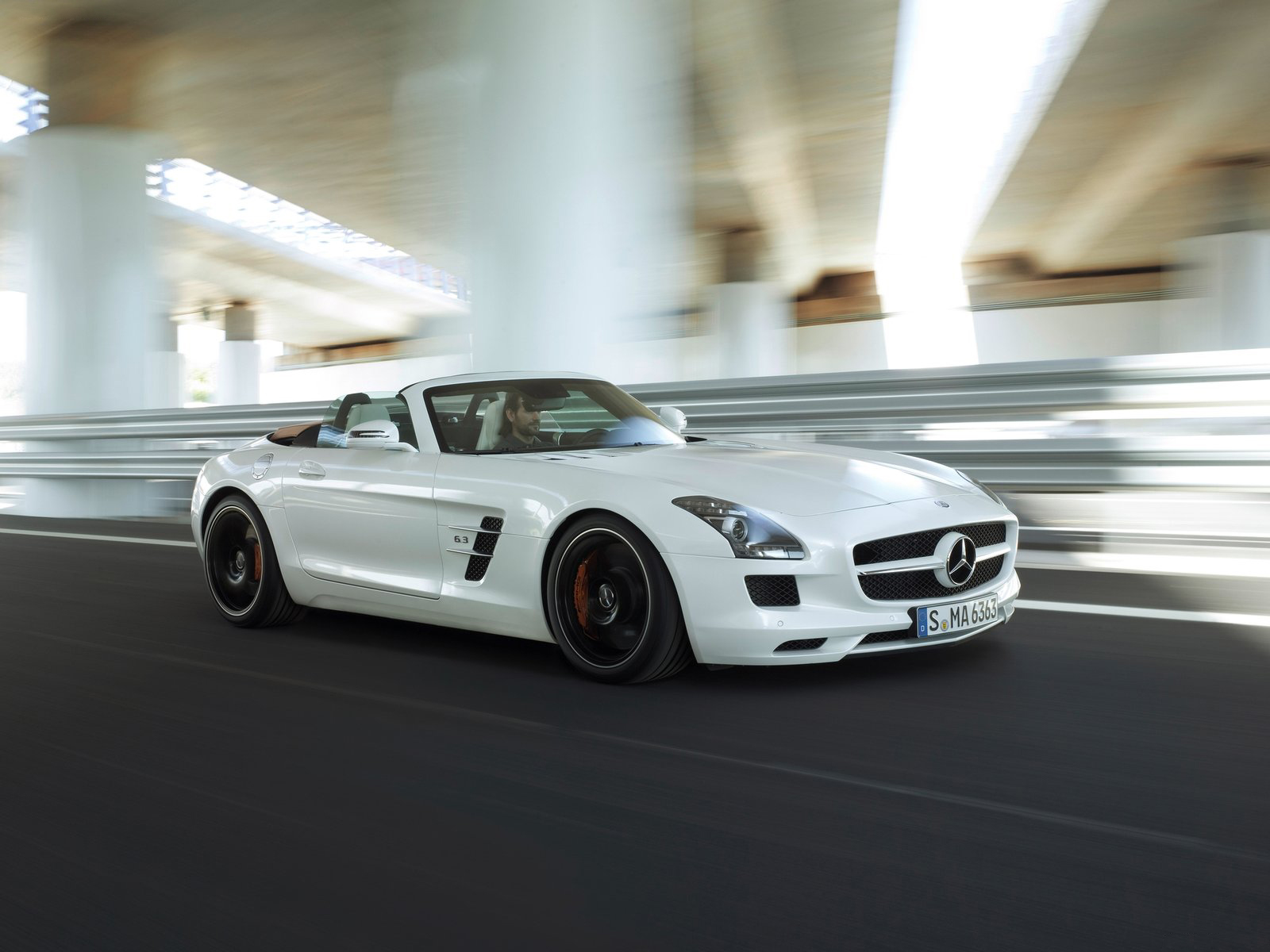 Mercedes benz sls amg roadstar 2012 new car price for Mercedes benz sls price