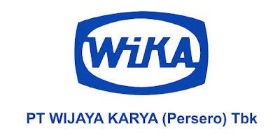 Rekrutmen Pegawai PT Wijaya Karya (Persero) Tbk