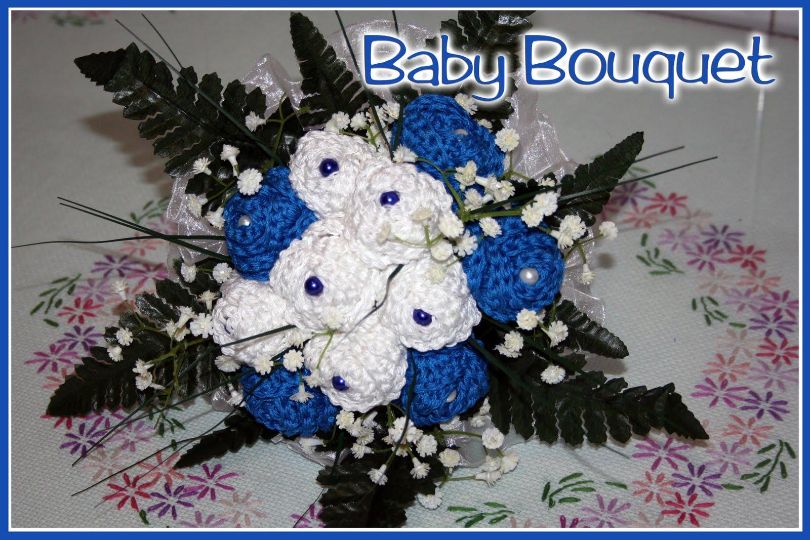 Semplicemente me stessa bouquet sposa piccolo for Semplicemente me facebook