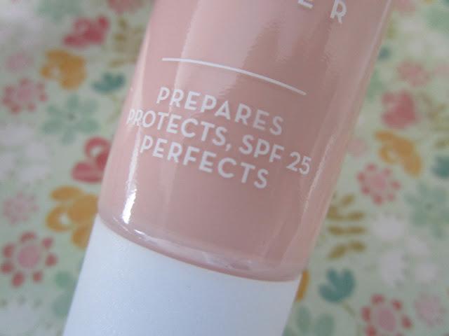 Skin Match Protect Primer de Astor