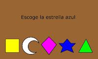 http://www.dibujosparapintar.com/juegos_educativos_ventana.html?doc=archivos/juegos_ed_logica2.swf?770x600