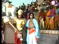 Watch Mahabharat Episode 24