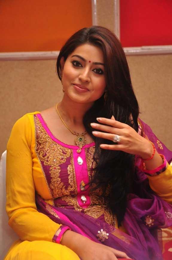 Bollywood Schauspielerin Amisha Patel Sex Gonza