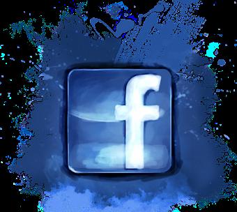 E018 no Facebook