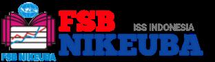 FSB NIKEUBA PK ISS