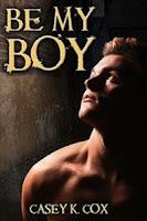 https://www.allromanceebooks.com/product-bemyboy-600071-145.html