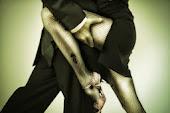 La vida es un frenètico tango