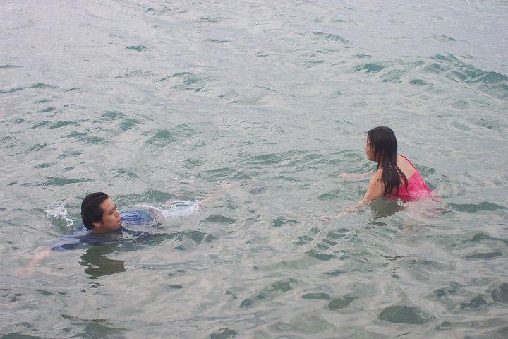 malabuyoc beach