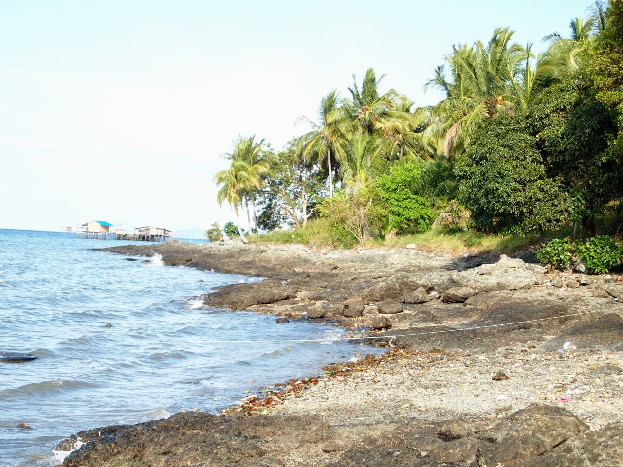 dover beach research paper