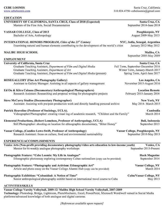 Resume Job Pdf In My Yesterday May  Med Surg Nurse Resume Excel with Resume Helper Free Resume Resume Taglines Pdf
