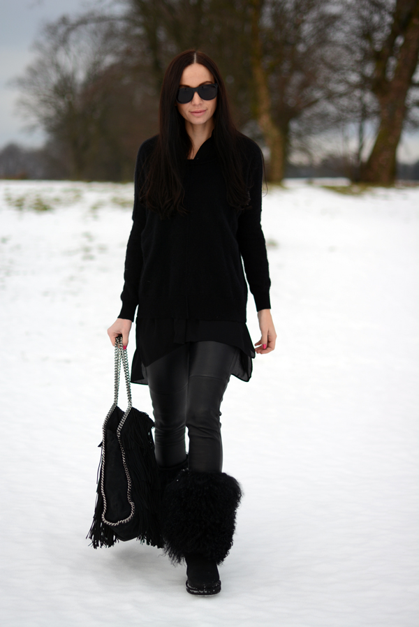 LAMOURDEJULIETTE_JULIA_PACHELBEL_SNOW_BOOTS_WINTER_OUTFITS_DEUTSCHER_MODEBLOG_FASHIONBLOG_008