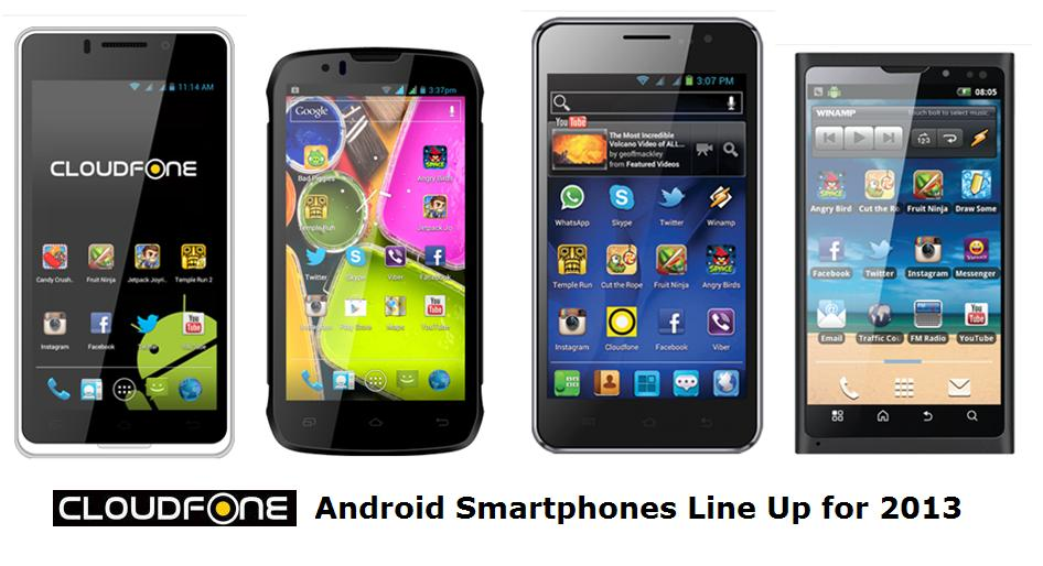 android phones list philippines 2014