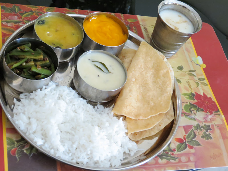 Mittu cooking love homemade gujarati thali gujarati thali meal homemade gujarati thali gujarati thali meal easy gujju recipes forumfinder Images