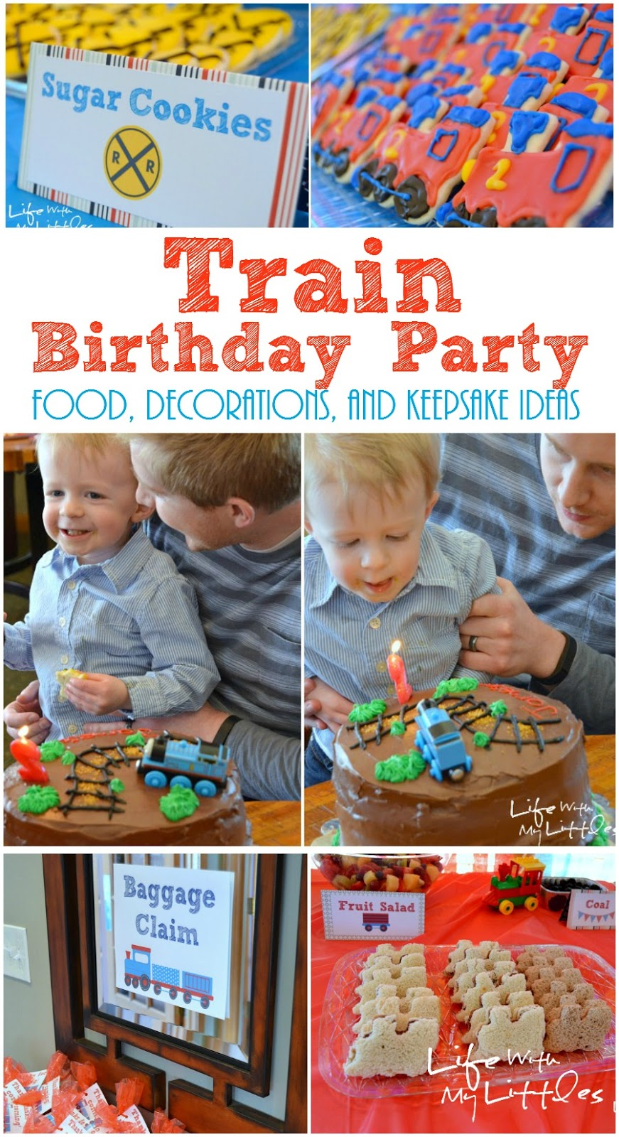 train birthday party, train party, party for little boy, little boy party, boy birthday party, trains, birthday, party