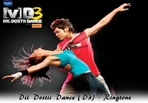 Download Dil Dosti Dance (D3) Channel V - Foreign Dean ...