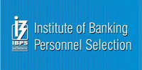 IBPS Admit Card 2014