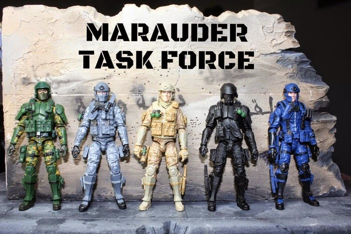 https://www.kickstarter.com/projects/1732159183/marauder-task-force-gaming-figures