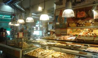 capela sistina, coliseu, gelato, mangiare, navona, restaurantes, testaccio, vaticano, Roma, itália,