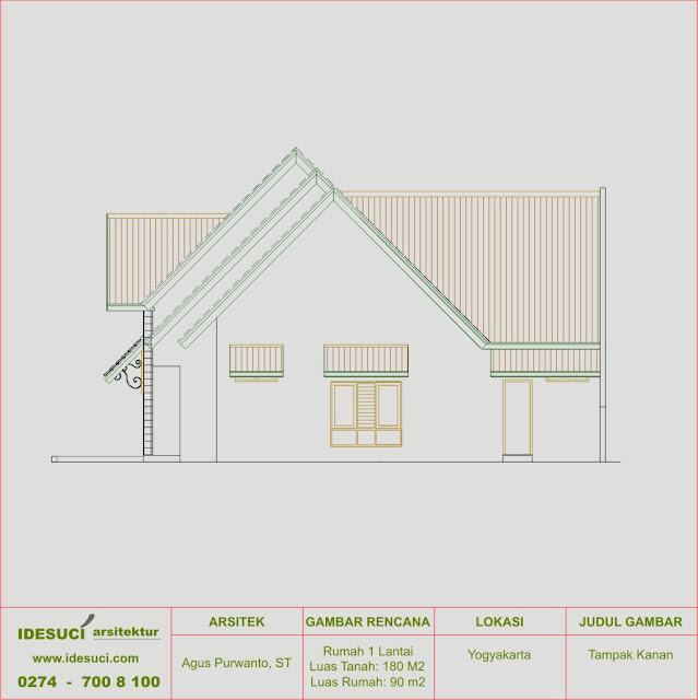 kumpulan gambar sketsa desain rumah architectariacom