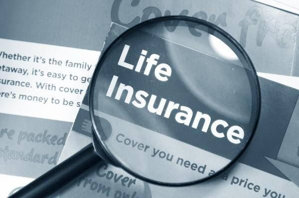 Discount Life Insurance in 2015