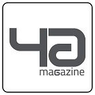 4a magazine