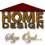 Home design datca