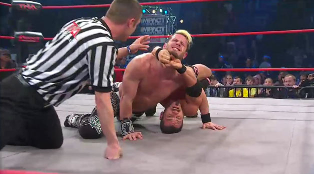 Image result for wreslers head kncoking blogspot.com