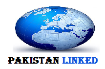 Pakistan Linked