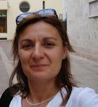 Albertina Torres