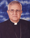 OBISPO D. Jesús Murgui Soriano