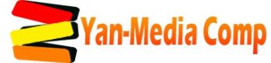 Yan-Media Comp