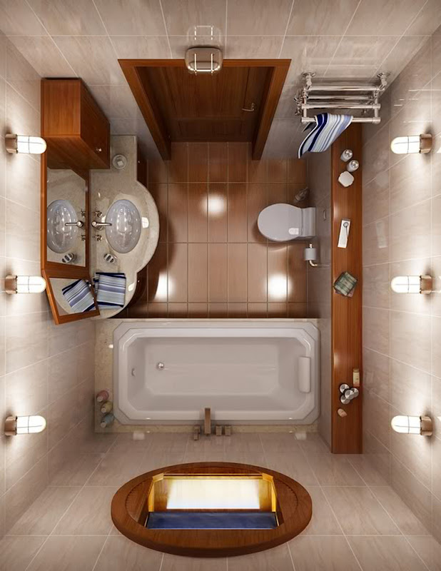 bathroom-ideas-for-small-bathrooms-modern-small-bathroom-ideas-home  title=