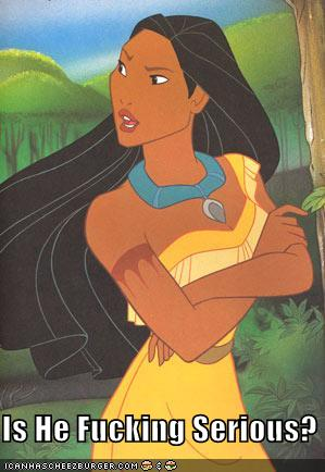 Pocahontas Welcome to AllNetworkPass.com   The Largest Adult Network Of Sites All For ...
