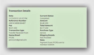 شركة ربحية مميزة بمواصفات رائعة PTCRS-PAYMENT-1.jpg