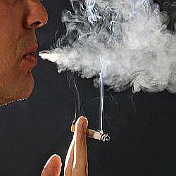 alasan merokok