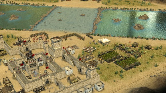 stronghold-crusader-2-the-jackal-and-the-khan-pc-screenshot-www.ovagames.com-1