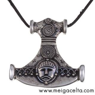 http://www.meigacelta.com/#!/product/2839