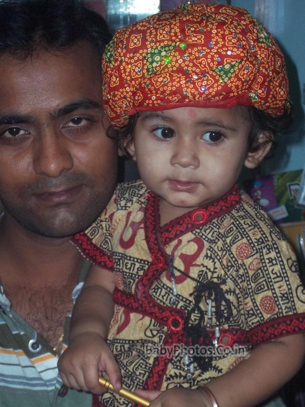 Baby Pics 09