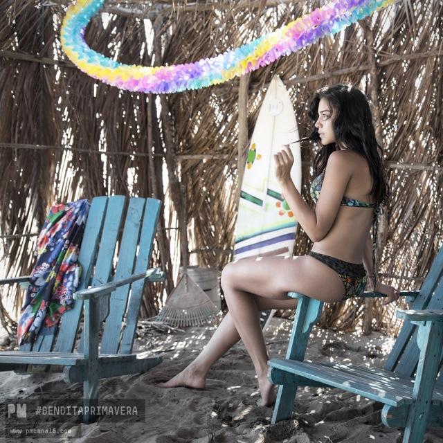Erika Fernandez Nocturnena-98
