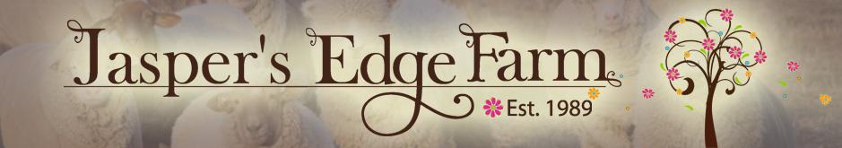 Jasper's Edge Farm