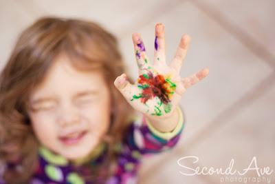 blog hop, canon, family photographer, family photography, new, toddler, painting, photoblog, Photographer, Photography, project 52, Virginia photographer, crafting