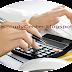 Financial Management : Part-3