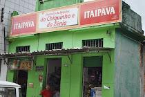 Depósito de Bebidas do Chiquinho e da Zênia