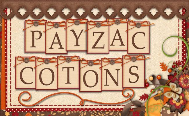 Payzac Coton de Tulear_ Breeder in Canada_ Coton de Tulear Puppies