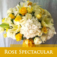 Kado Bunga Untuk Ibu Tercinta