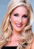 2013 Beauties of America 30s