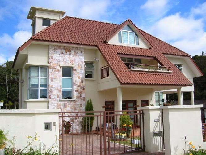 Foto Rumah Terbaik