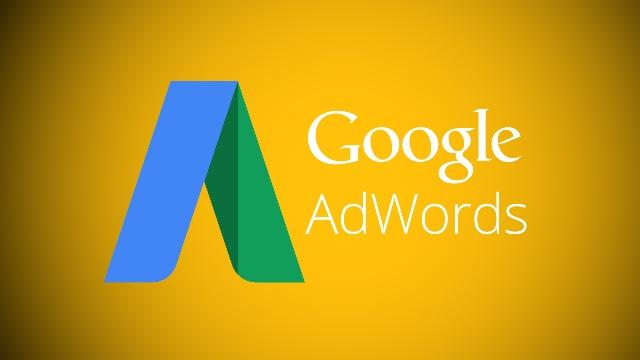 Tips-Tips Memilih Jasa Google Adwords Yang Baik Dan Profesional