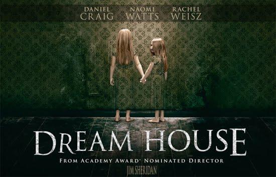 Le jeu des photos de films : où la culture est enfin récompensée ! - Page 13 Dream%2BHouse%2BMovie